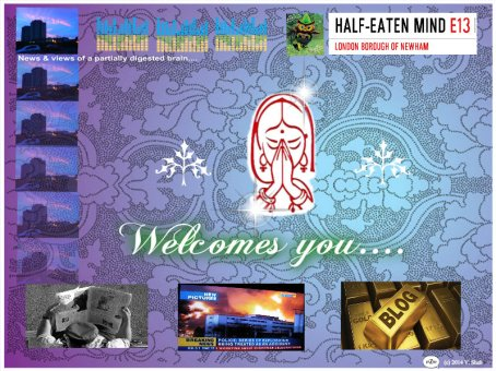 HEM welcome graphic pizap.com14070161393661