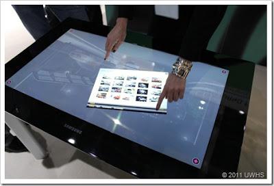 tmp_UWHS-Samsungs-SUR40-for-Microsoft-Surface_thumb841994204