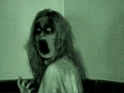 SCAREDYCATS BEWARE!!: Grave Encounters – a review and a trip down Memory Lane (5/6)