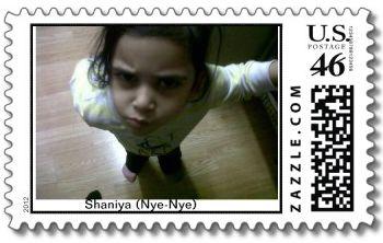 (c) A. Shah/USPS/Zazzle.com