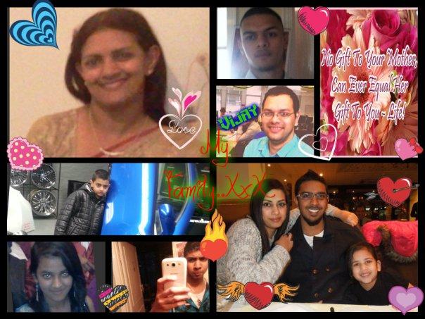 (c) Anjali Shah / piZap