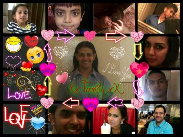 (c) Anjali Shah
