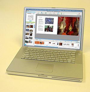 BookSmart (Photo credit: Wikipedia)