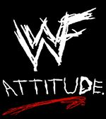 (c) WWE/Wikipedia