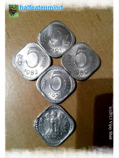 India coins diamond HEM pizap.com13785604446441