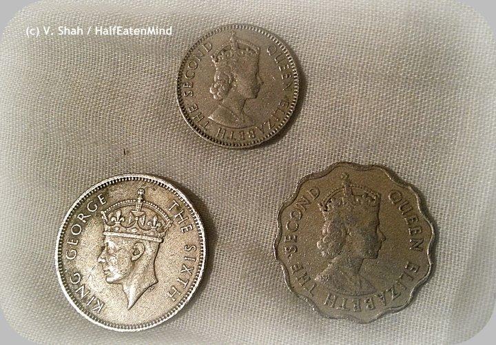 mauritian coins back HEM ipiccy