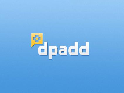 (c) Dpadd.com