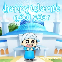 happy-islamic-new-year-2