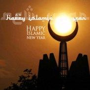 moon-minaret-islamic-new-year