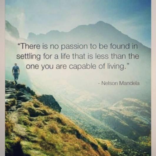 MADIBA: A tribute to Nelson Mandela 1918-2013 (6/6)