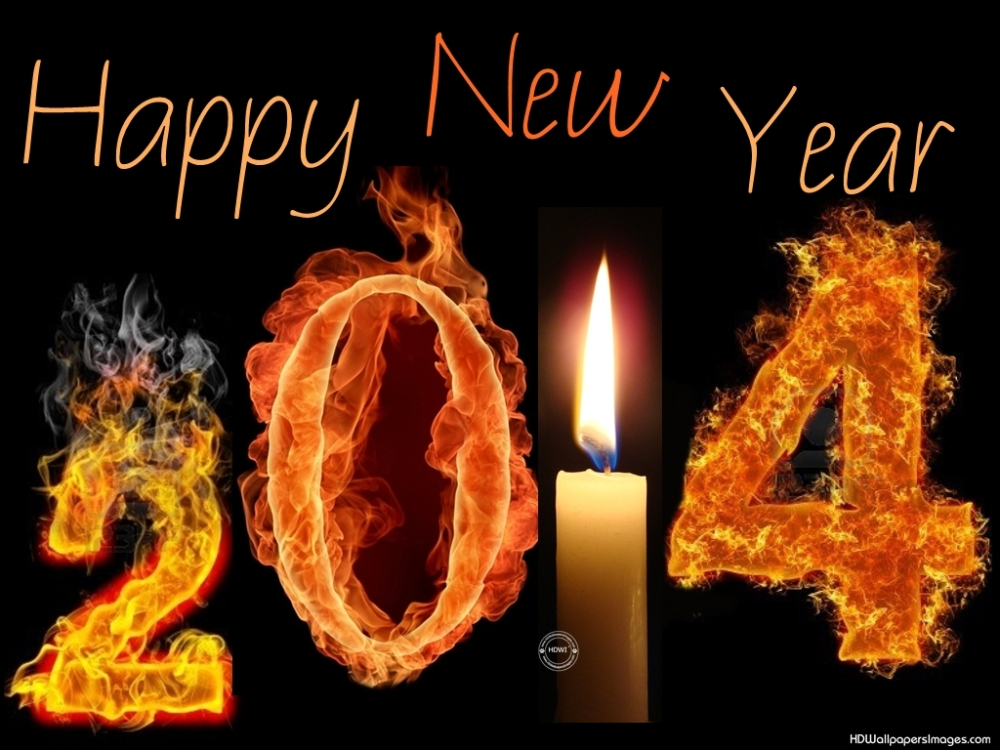 HAPPY NEW YEAR 2014: Vijay's best new year images (1/6)