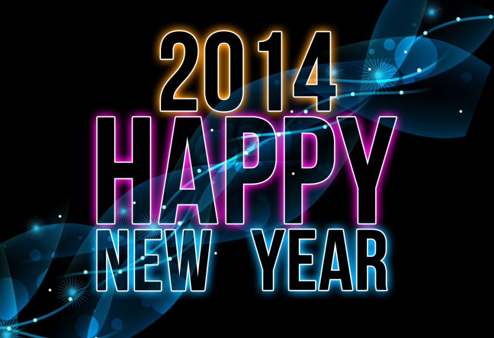 HAPPY NEW YEAR 2014: Vijay's best new year images (2/6)