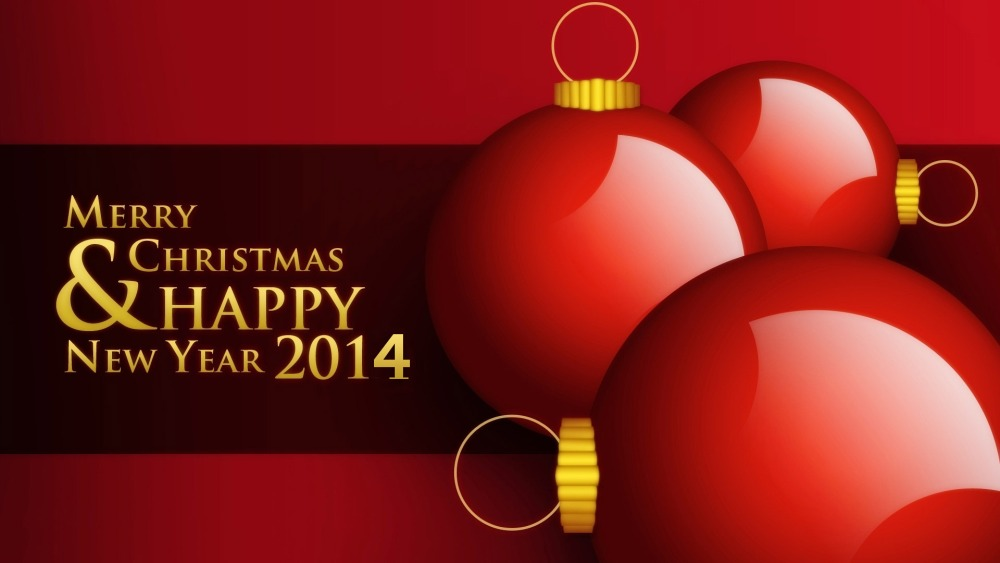 HAPPY NEW YEAR 2014: Vijay's best new year images (6/6)