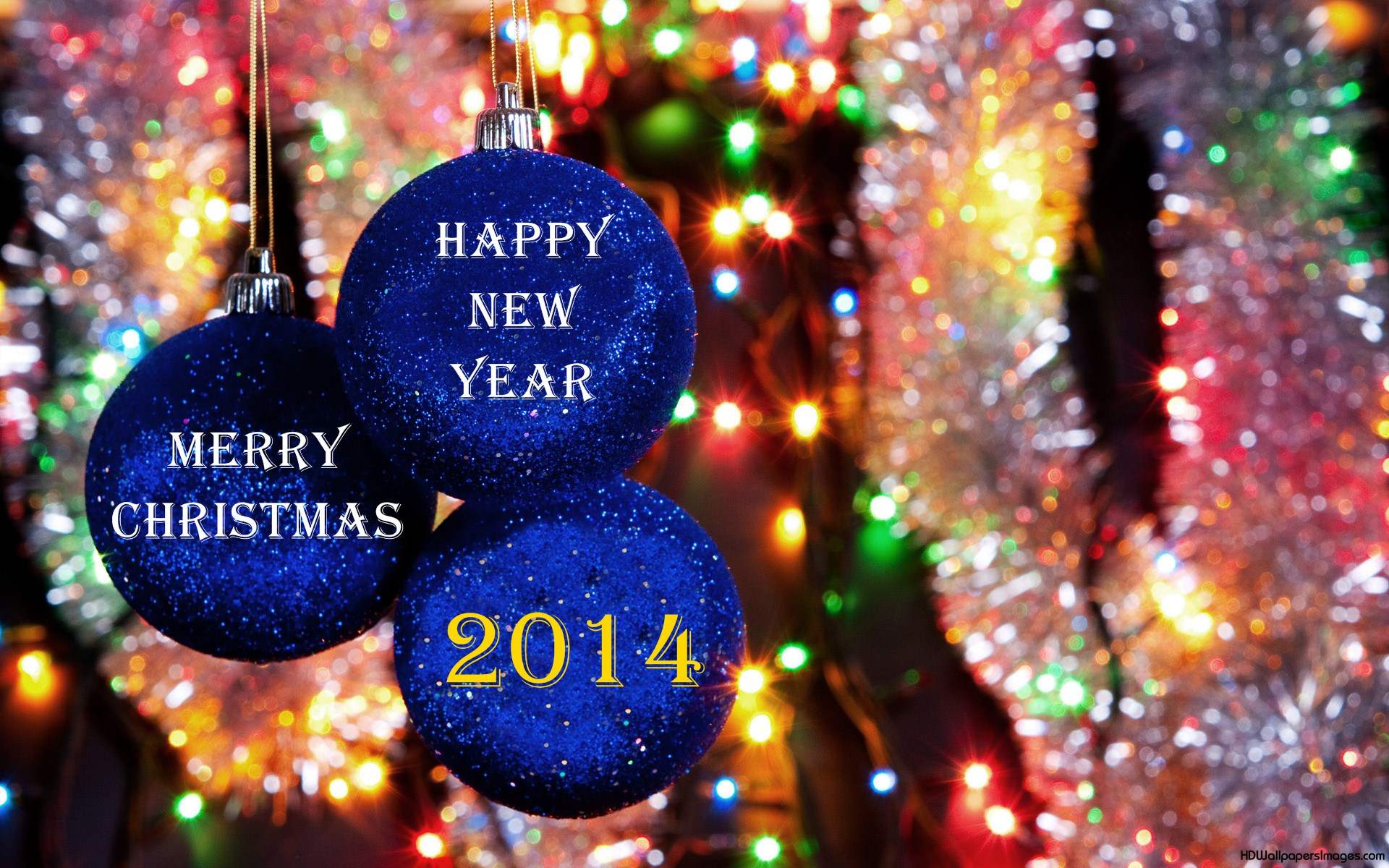 Happy new year 2014 vijays best new year images hem hd wallpapers arena voltagebd Gallery