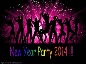 tmp_Happy-New-Year-SMS-Happy-New-Year-2014-SMS1394889124