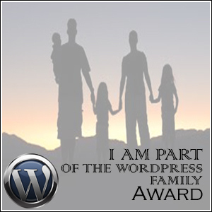 wordpress-family-award1
