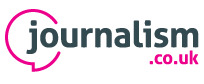 Journalism jobs (media, editorial), news for journalists Journalism.co.uk 2014-01-11 23-18-16
