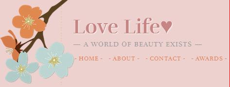 (c) Love Life