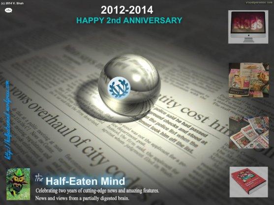 HEM 2 Years Anniv Graphic pizap.com10.175250617321580651397672683079