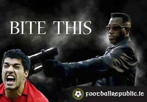 (c) Football Republic