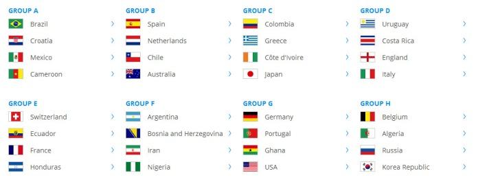 (c) FIFA