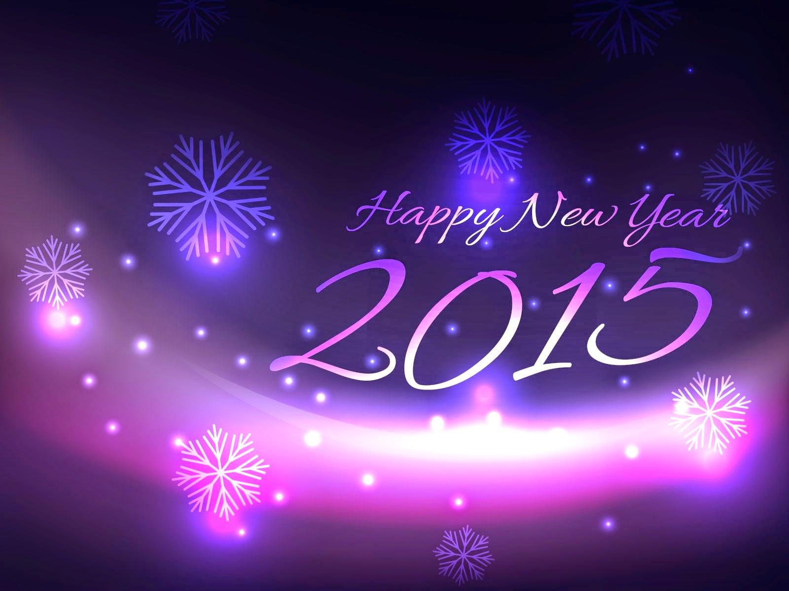 Happy New Year 2015 Vijays Best New Year Images Hem