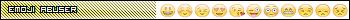 Emoji Abuser