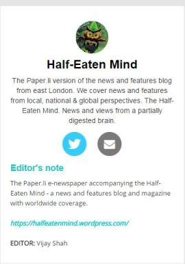 (c) V. Shah/HEM/paper.li