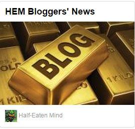 (c) HEM/paper.li/others.