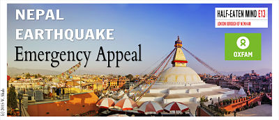 Nepal Quake Emergency Appeal pizap_opt