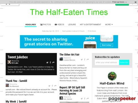 (c) HEM/paper.li via Pagepeeker.com