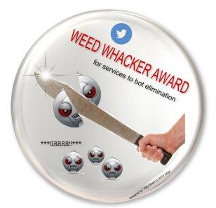 Weed Whacker Award 1 pizap.com14299598637681