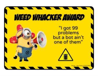 Weed Whacker Award 2 pizap.com14299625569931