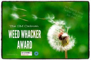 Weed Whacker Award 3 pizap.com14299644459731