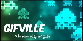 Gifville Ident pizap.com14372520589621