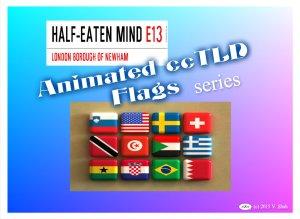 HEM Animated ccTLD Flags Ident pizap.com14318621928841