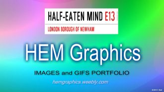 HEM Graphics Weebly pizap.com14330233749031