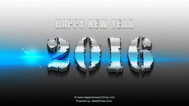 3d_happy_new_year_2016_wallpaper