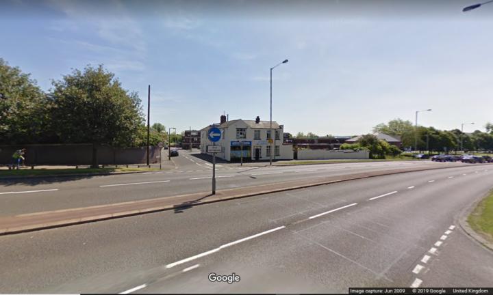 birmingham-new-road-ebenezer-str.-junction-in-wolverhampton