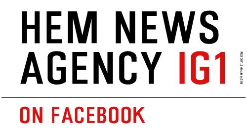myfunstudio.com-hem-news-agency-1
