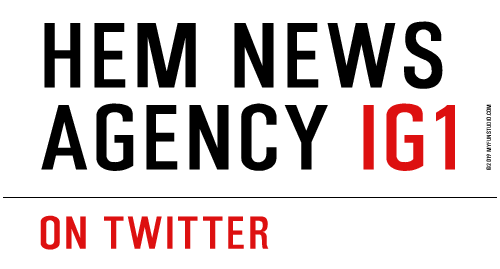 myfunstudio.com-hem-news-agency