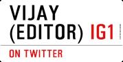 myfunstudio.com-vijay-editor-1-1