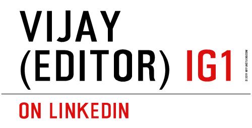 myfunstudio.com-vijay-editor-1