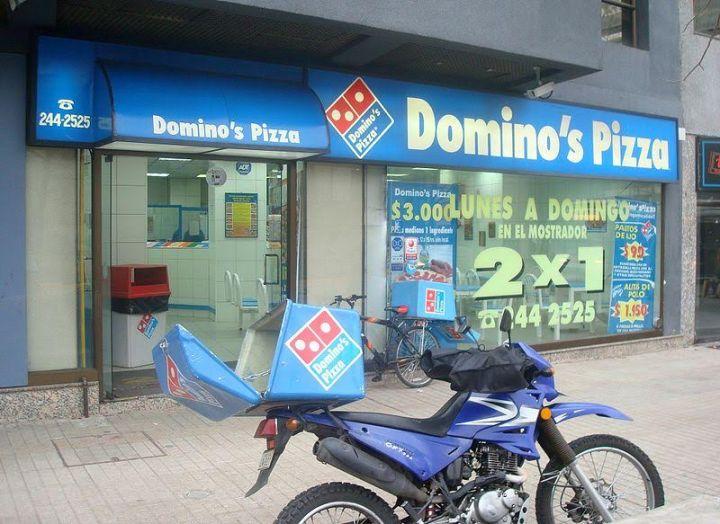 800px-dominos_pizza_providencia