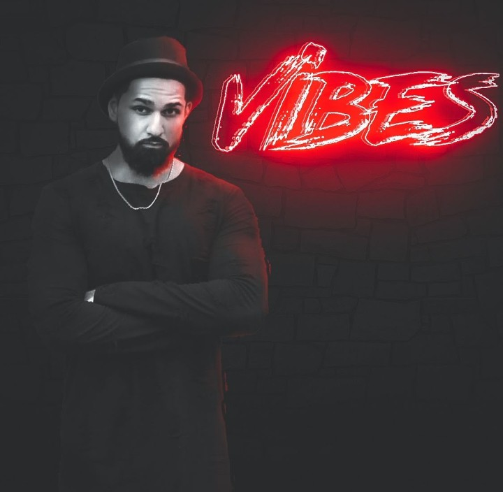 vibes-flyer-1