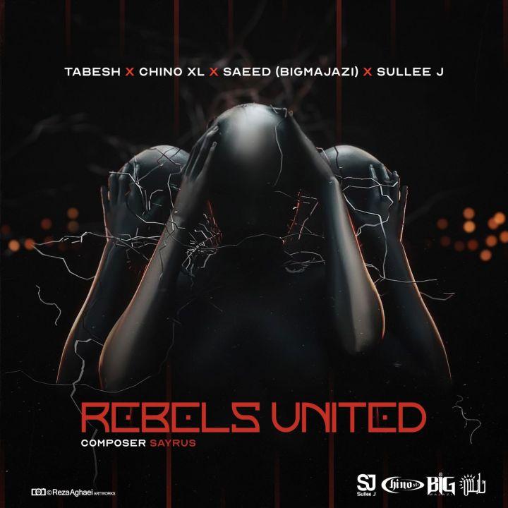 Rebels United Flyer HEMNA Resized