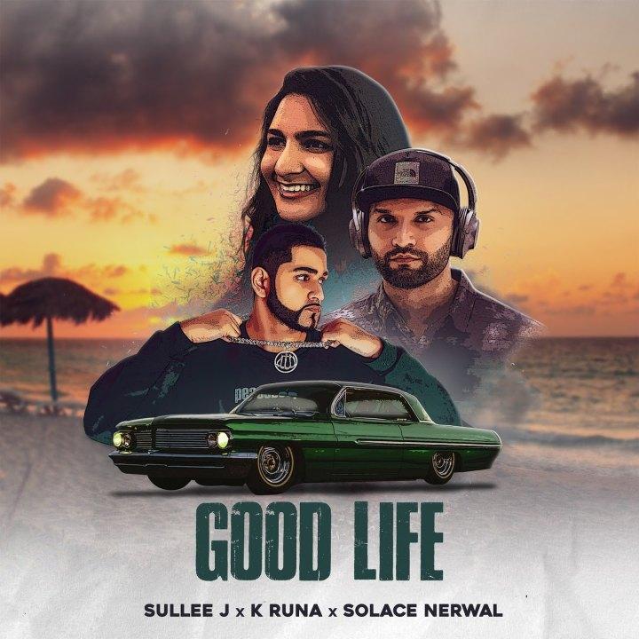 good-life-flyer